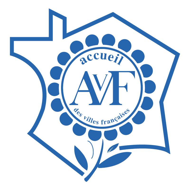 AVF vector