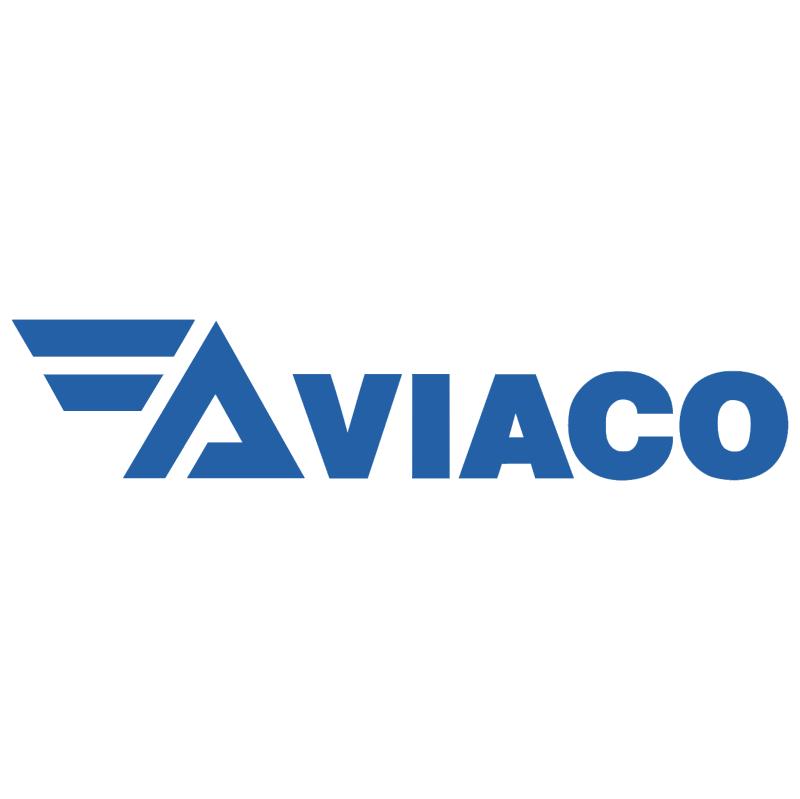 Aviaco vector