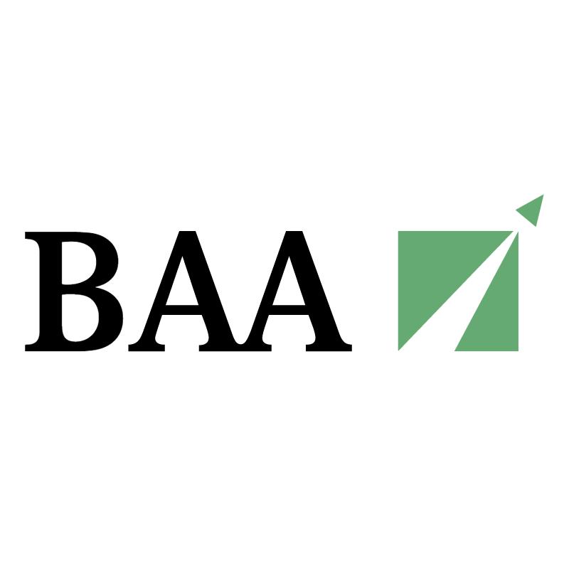 BAA 60407 vector
