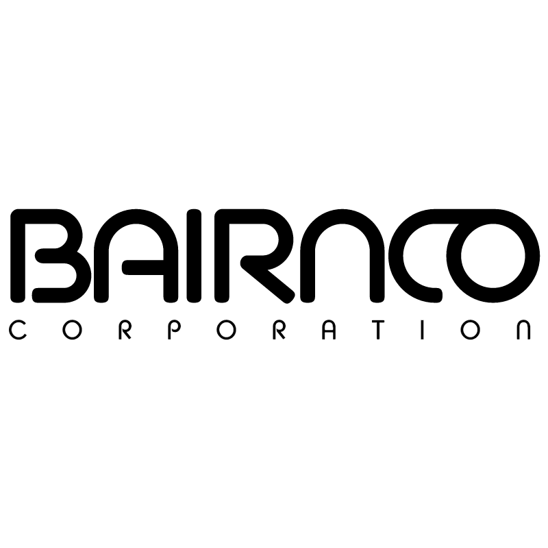 Bairnco 8890 vector