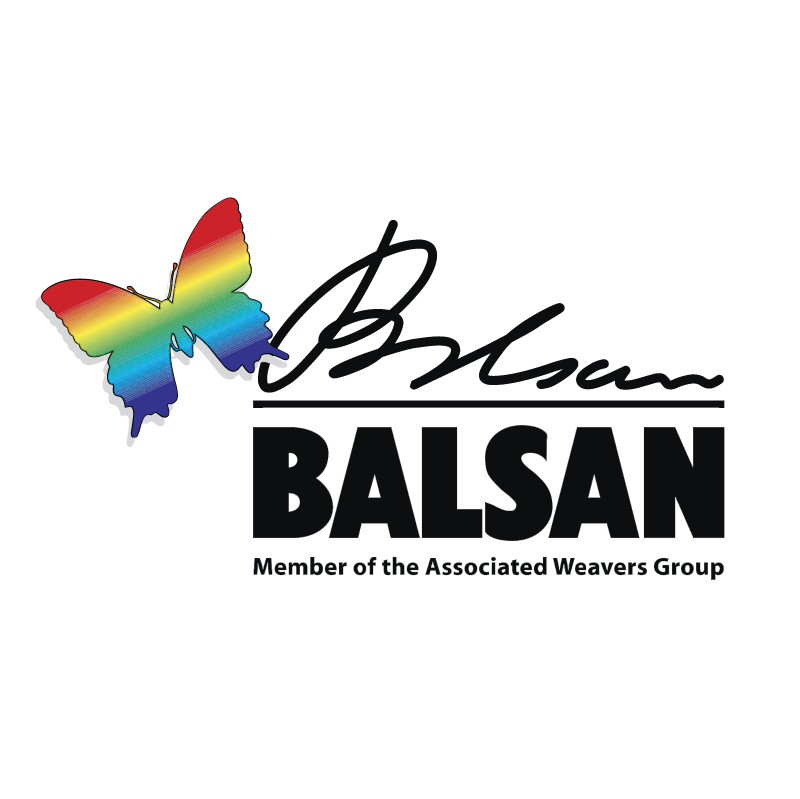 Balsan 49329 vector