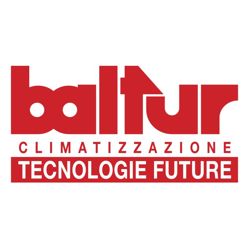 Baltur 82280 vector