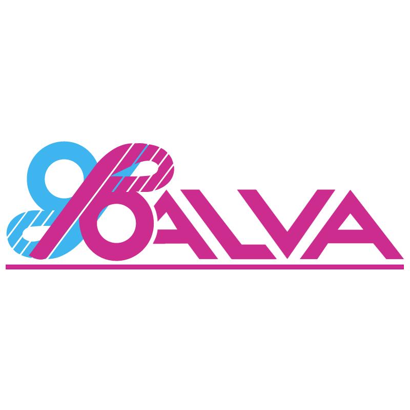 Balva 27854 vector