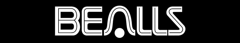 Bealls vector