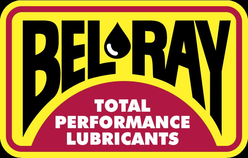 Belray vector