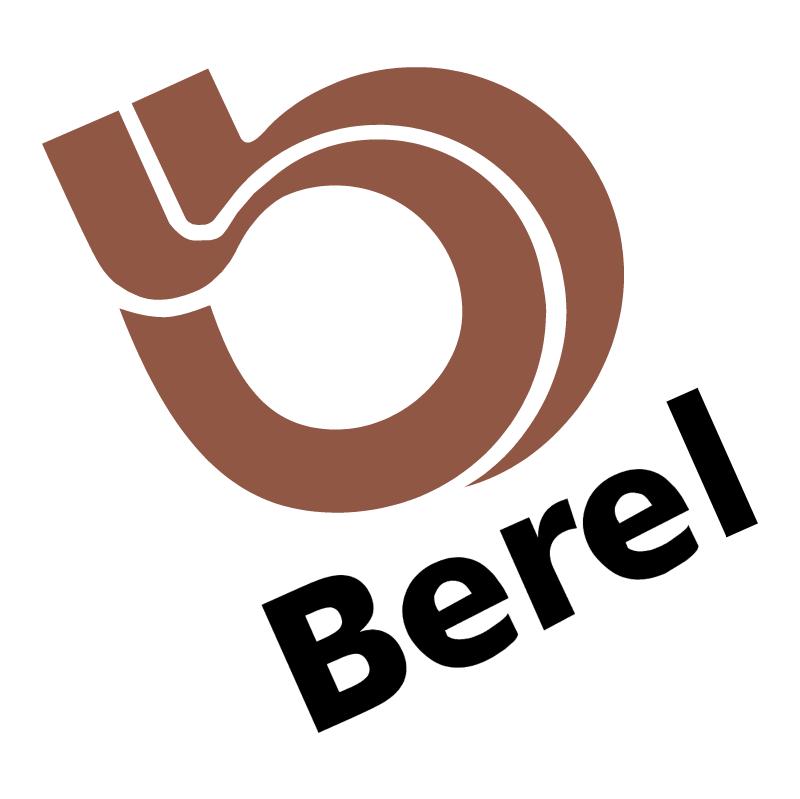 Berel 74180 vector