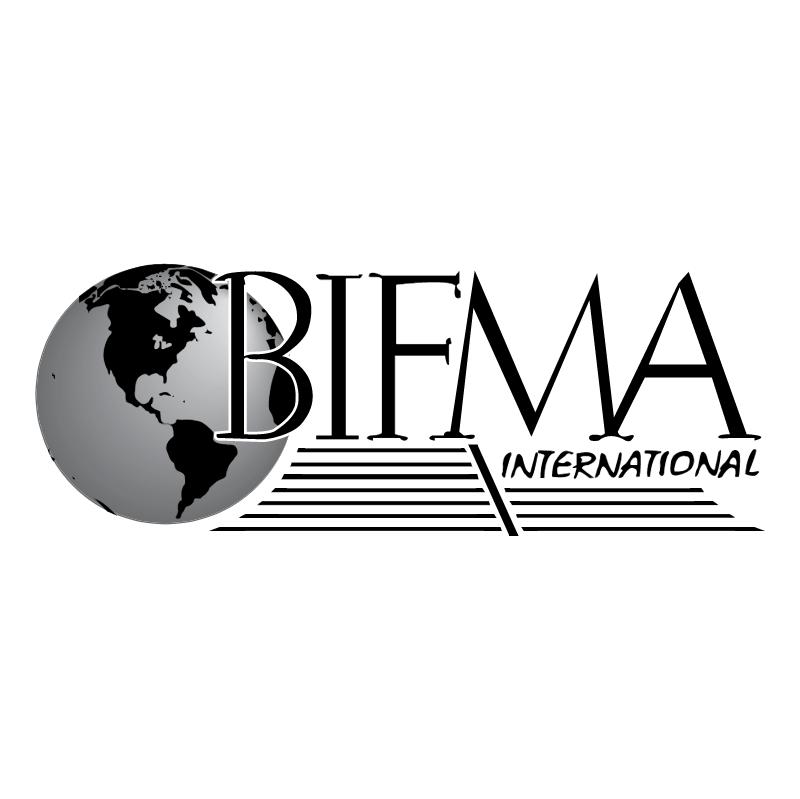 BIFMA 62948 vector