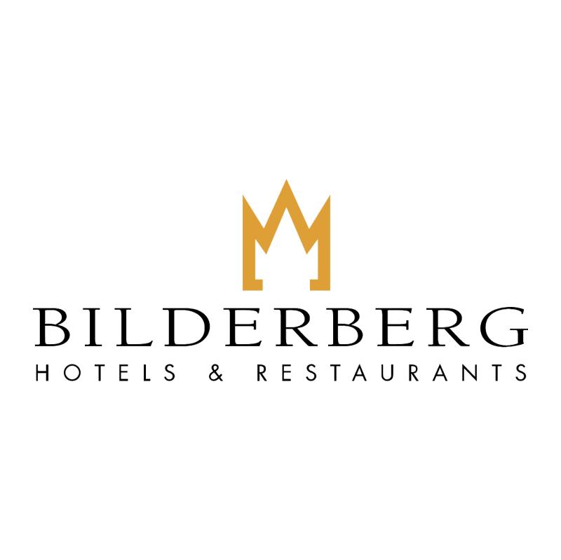 Bilderberg 62874 vector