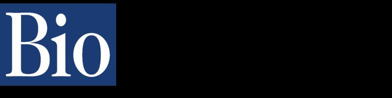 BIOLOGON vector logo