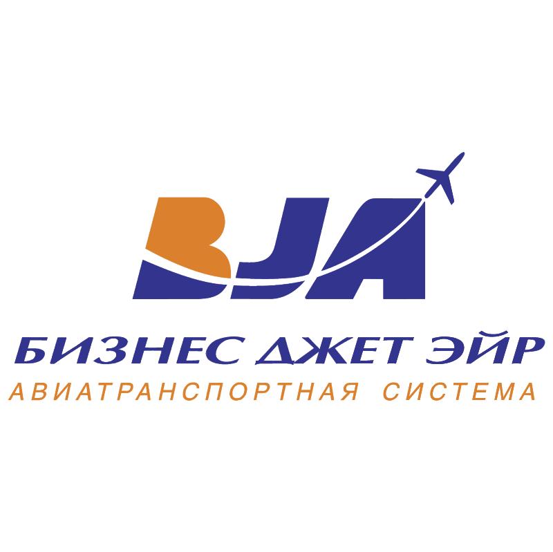 BJA 9396 vector