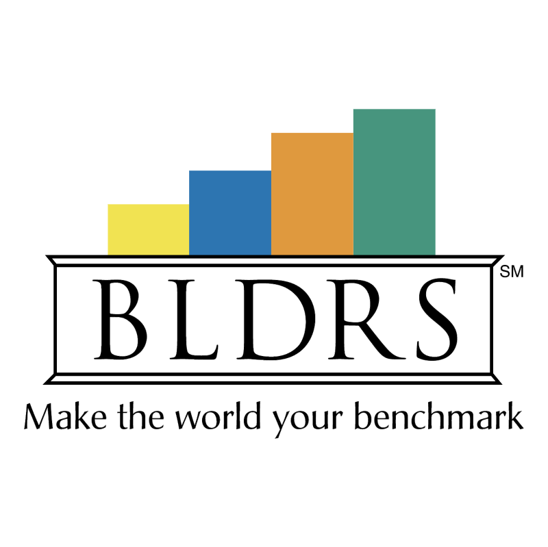 BLDRS vector