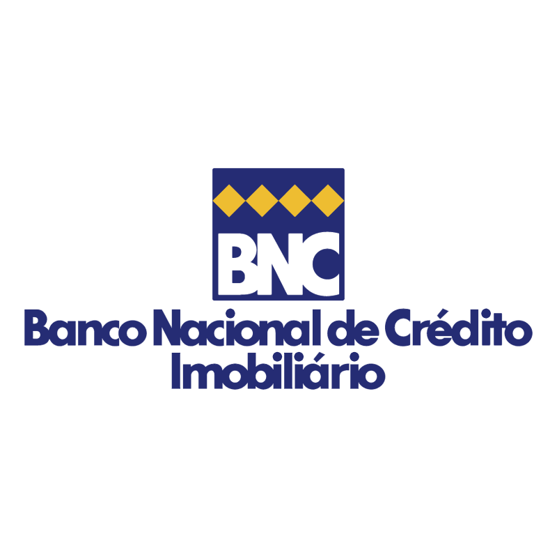 BNC 78765 vector