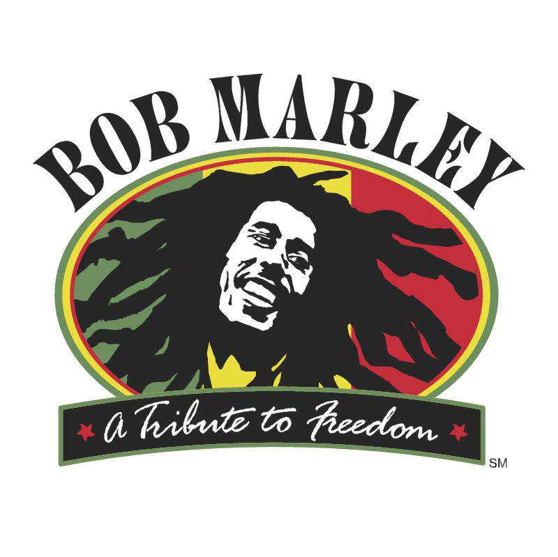 Bob Marley 20122 vector
