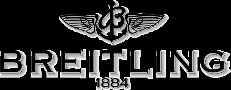 Breitling logo3 vector