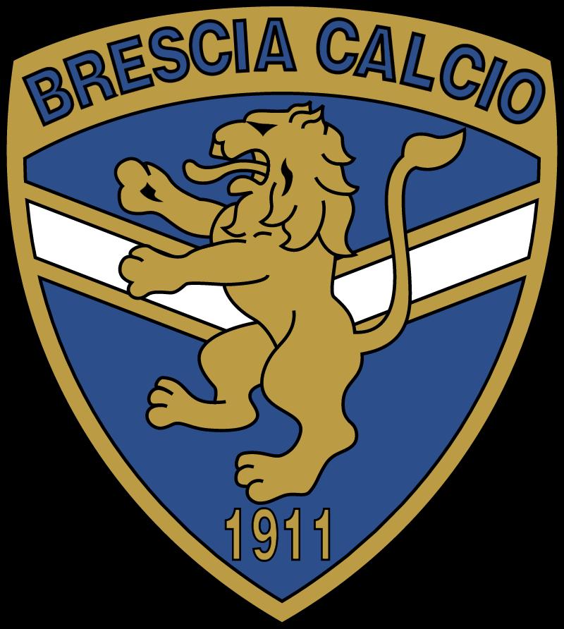 BRESCIA vector