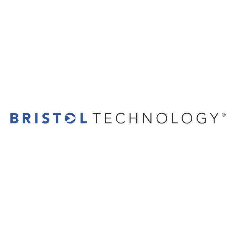 Bristol Technology vector