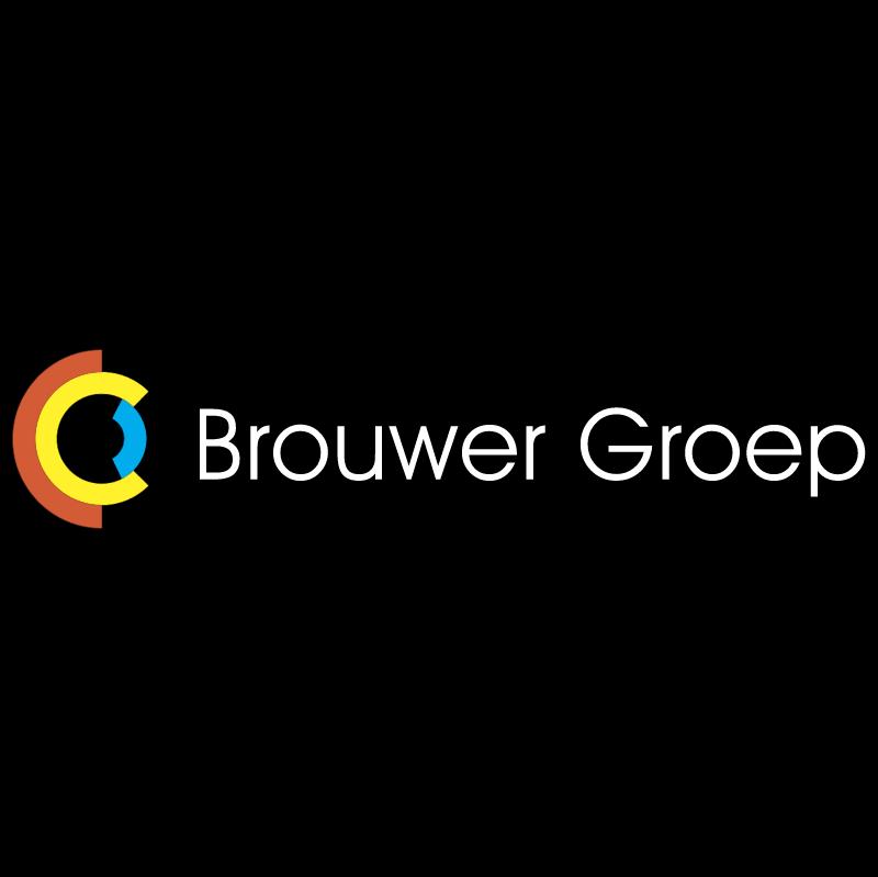 Brouwer Groep vector