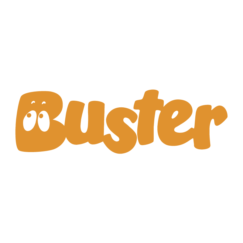Buster 62478 vector