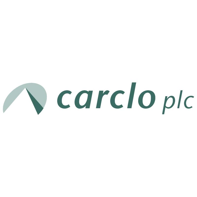 Carclo vector logo