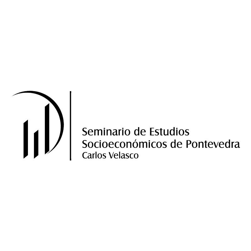Carlos Velasco vector