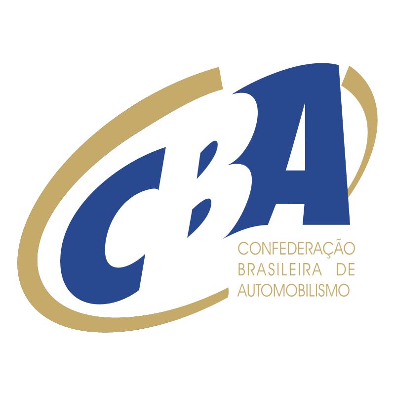 CBA vector