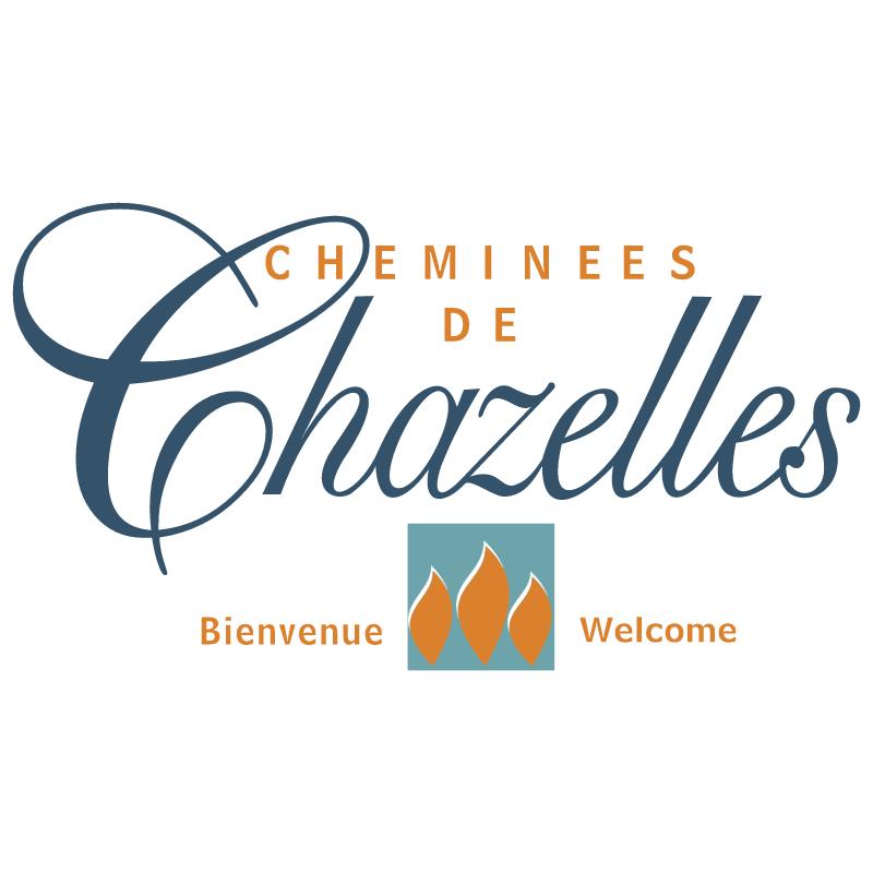Chazelles vector