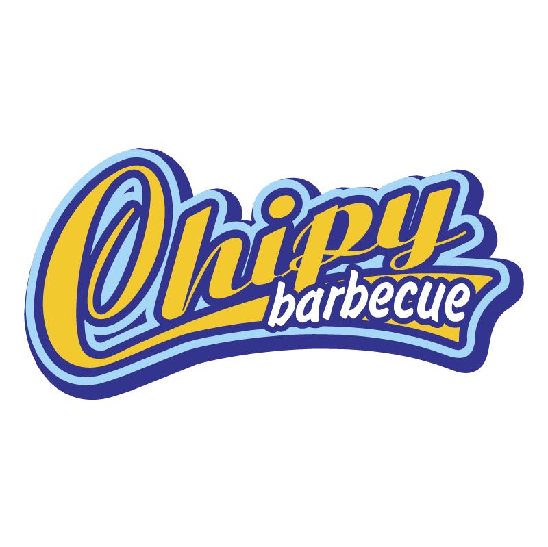 Chipy vector