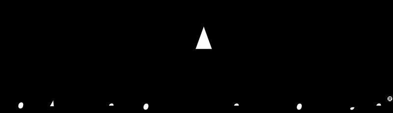 cna vector