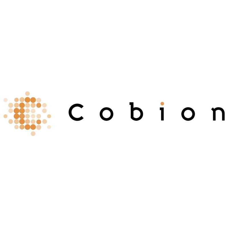 Cobion vector