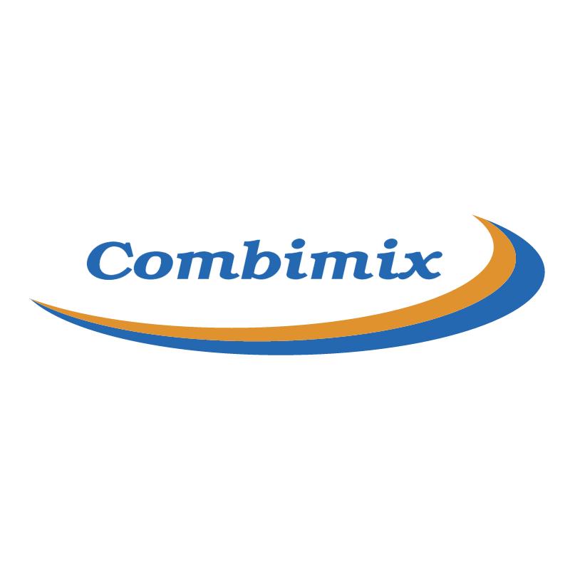 Combimix vector