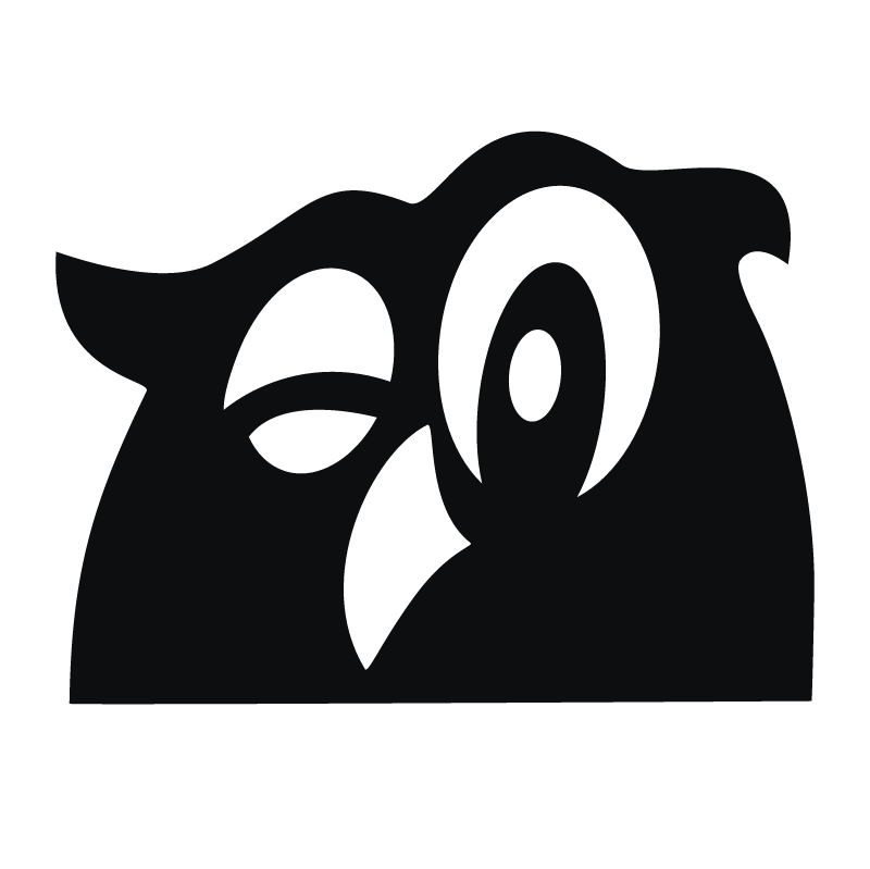 Couche Tard vector logo