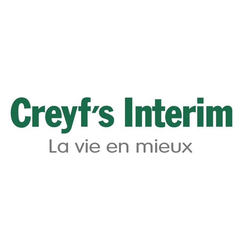 Creyf's Interim vector