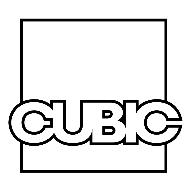 Cubic vector