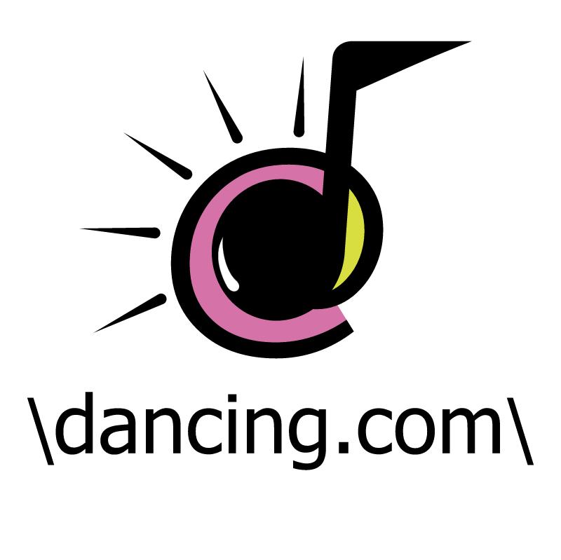 Dancing com vector