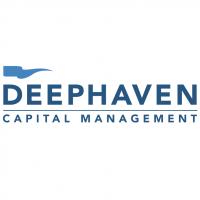 Deephaven vector