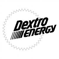 Dextro Energy vector