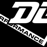 DG Performance vector