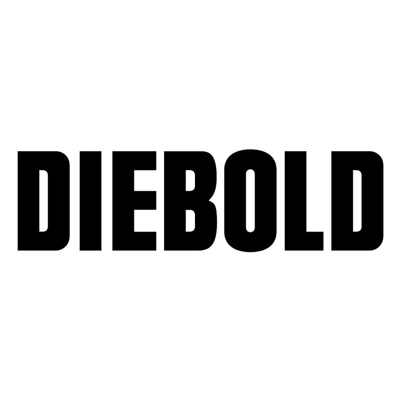 Diebold vector