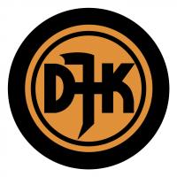 DJK Neumarkt vector