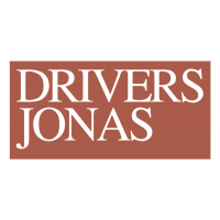 Drivers Jonas vector