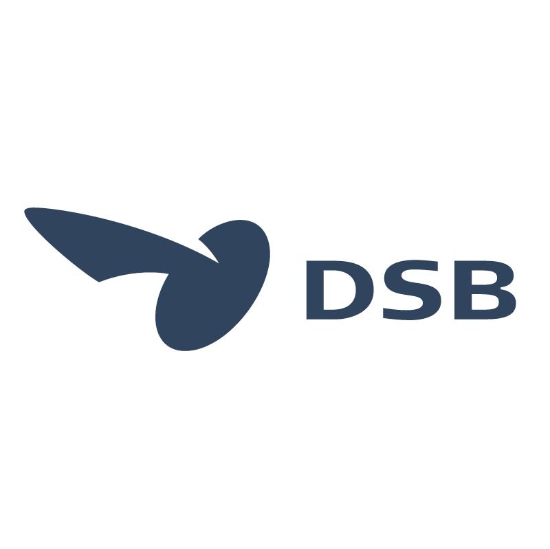 DSB vector