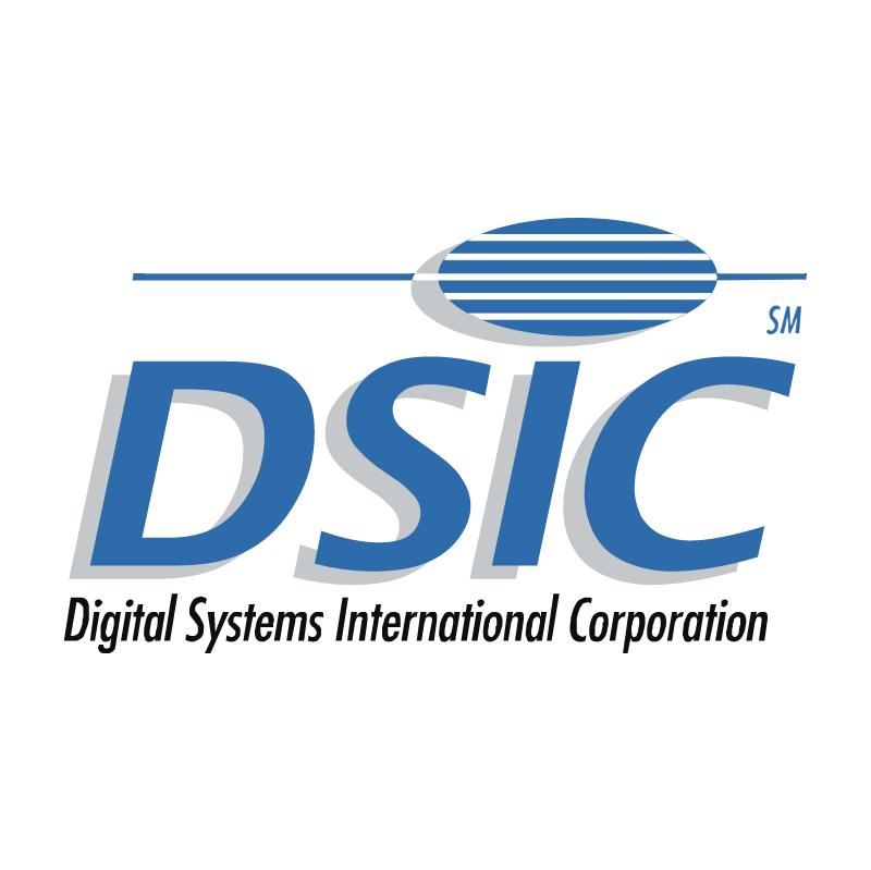 DSIC vector