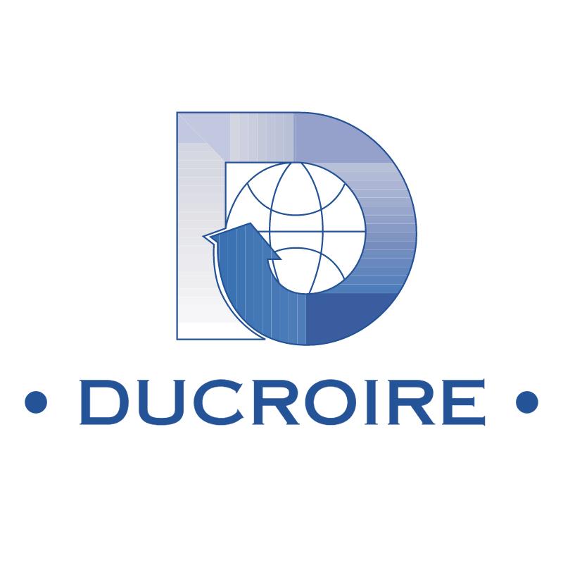Ducroire vector
