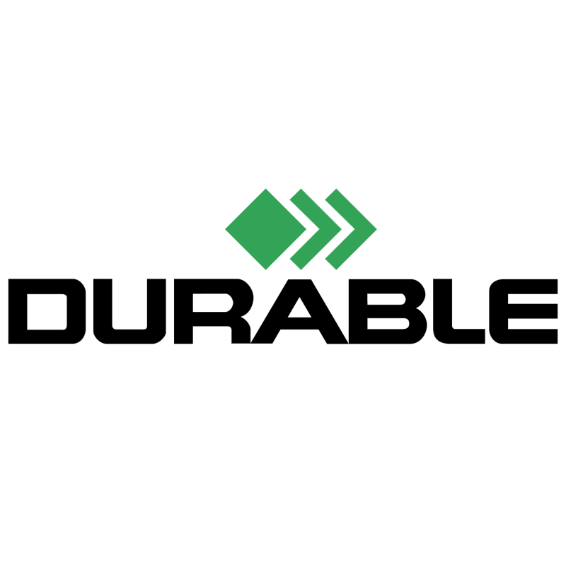 Durable vector