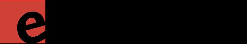 E STUDIO vector