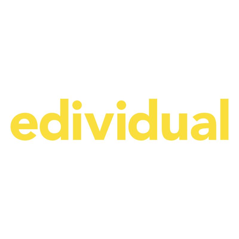 edividual vector