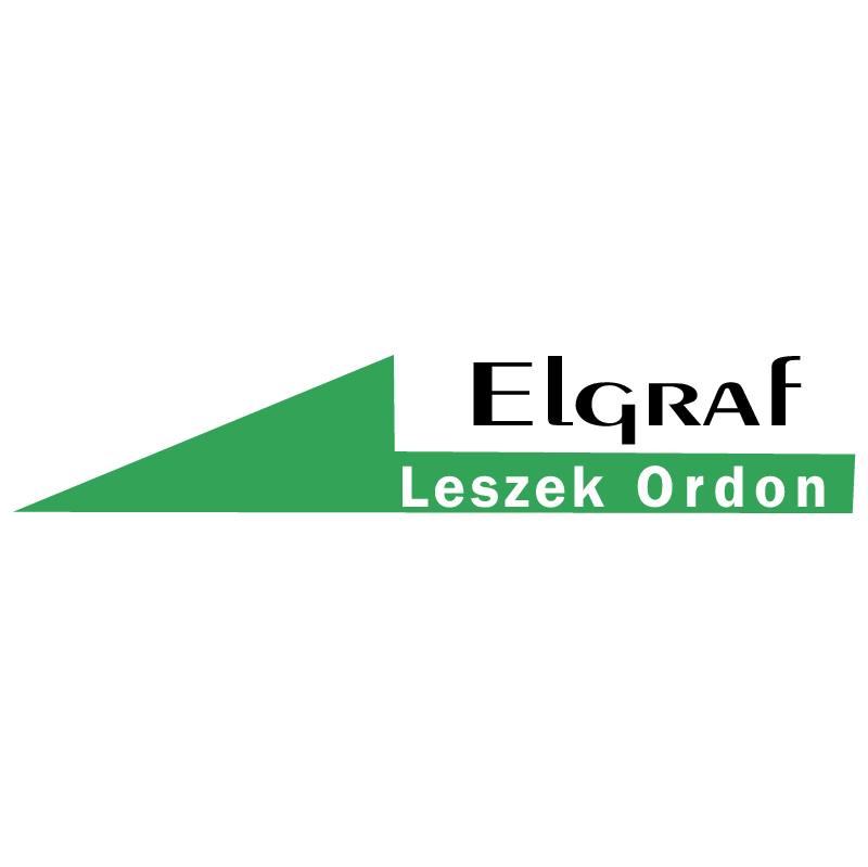 Elgraf vector