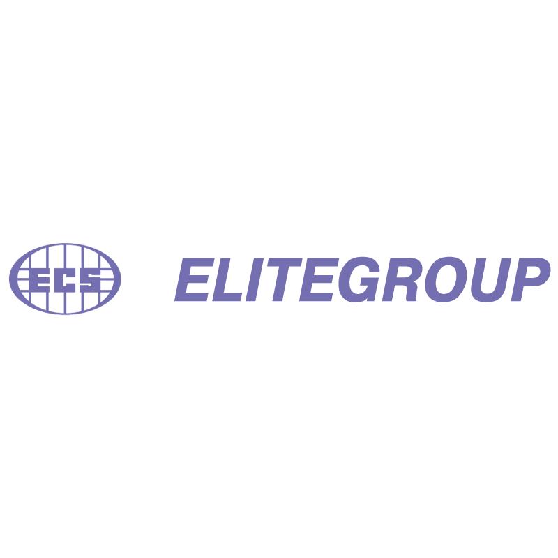 Elitegroup vector
