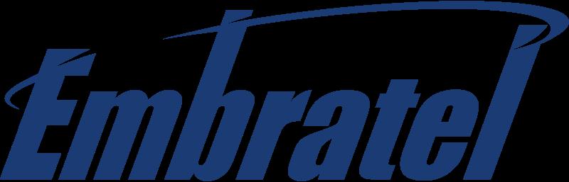 EMBRATEL vector