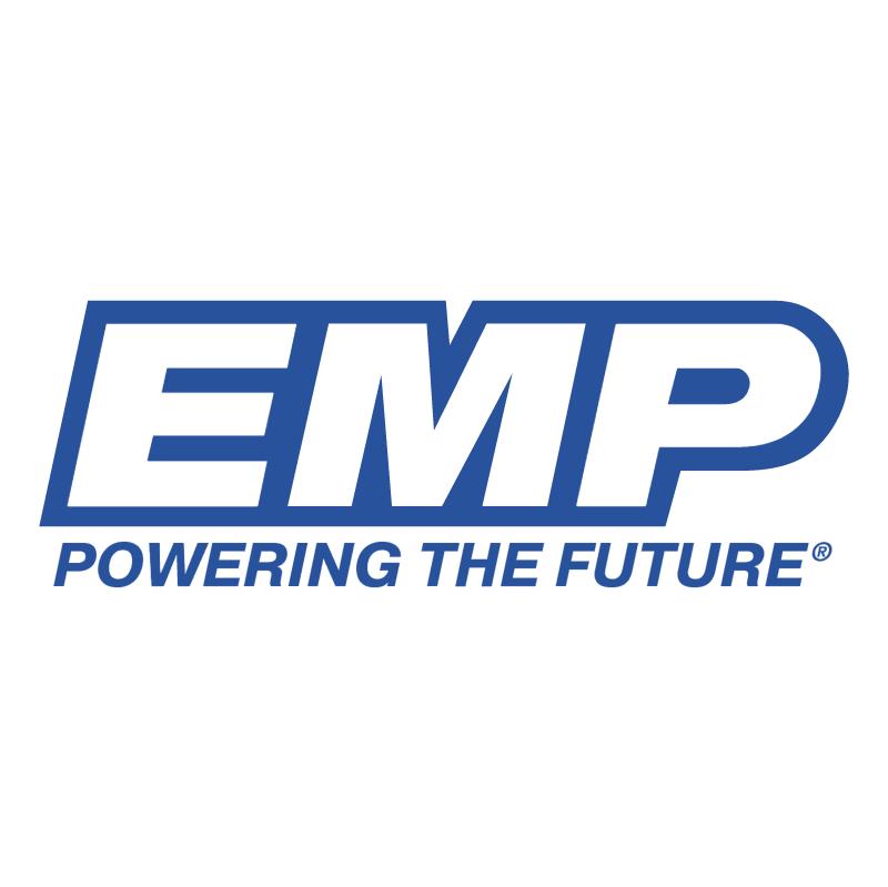EMP vector